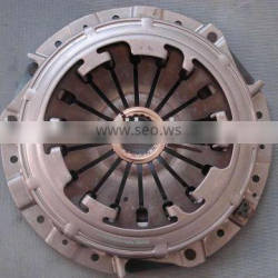 Clutch Cover ( auto clutch cover / clutch cover / Clutch plate )
