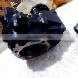 Apply For Gearbox Agricultural Pto Rototiller Hot Sell Original