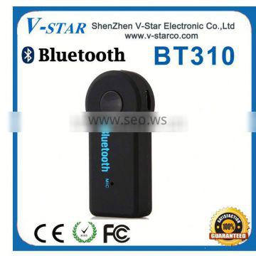 New and Popular Handsfree Bluetooth Car Kit in Wholesales