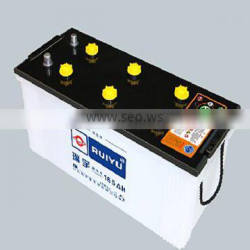 NS70,NS70L good cost performance China ca battery