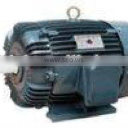 AEEF series IEC standrad three-phase induction motor