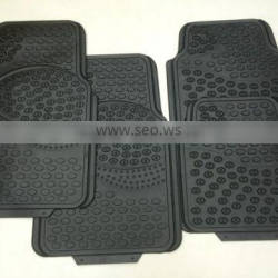 Export products list latex rubber car floor mat new inventions in china