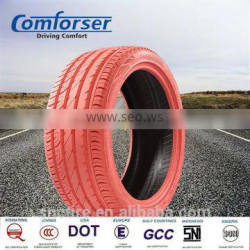 chinese tyres brands black color tires for cars