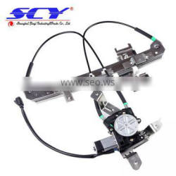 15135972 Regulator with Motor Suitable for GMC 15135972 19260050 15071221 15077724 15177006 15193041 15206914 15757405