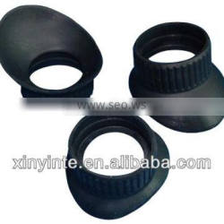 Good quality molded Rubber products