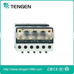 High Quality Electronic Over Load Relay