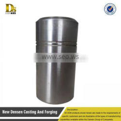 The price of 304 stainless steel spline shaft coupling of the sell like hot cakes on the alibaba