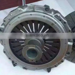 430 Auto Parts cast iron hot plate assembly for truck