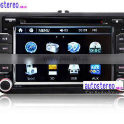 Car DVD player car multimedia for Seat Leon Altea Toledo car GPS Naviation Navi Stereo Headunit Autoradio