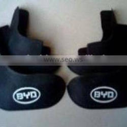 Mud Guard Mud Flaps car fender for BYD
