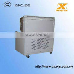 Customized & High quality metal cabinet