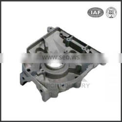 auto molybdenum die cast part