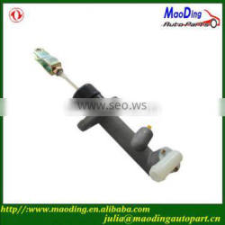 Dongfeng Truck Parts Clutch master Cylinder