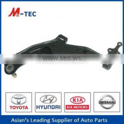 Auto parts for Toyota of control arm54500-4M410 for Sunny