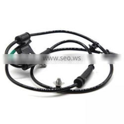 China auto parts Automotive Parts 95670-2B200 956702B200 For H-yundai Santa 2010-2012 Wheel Speed ABS Sensor