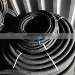 Rubber Hose Steam Hose