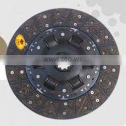 clutch plate/disc FAW