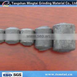 Good quality chrome alloy casting steel bar