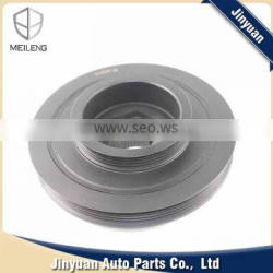 Auto Spare Parts of 13810-PT1-003 Crankshaft Pulley for Honda for Accord for CIVIC /CITY for CRV for FIT