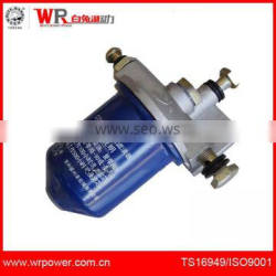 S1110 fuel filter diesel engine spare parts for small tractors and trucks