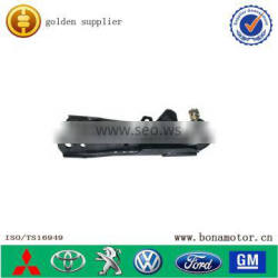 Control arm for NISSAN MICRA D22 54503-01G90