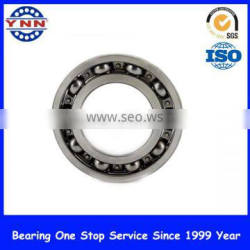 Manufacture supply classical deep groove ball bearing with sliding