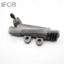 IFOB clutch slave cylinder 31470-37040 for Coaster BZB60 BZB70 01/2017-
