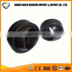 Rod end bearing radial spherical plain bearing GE35ES 2RS