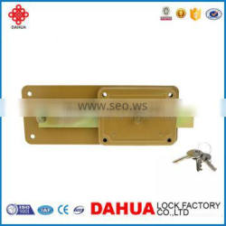 SECURITY HOT SALE BEST PRICE WITH SOLID DEABOLT P80F