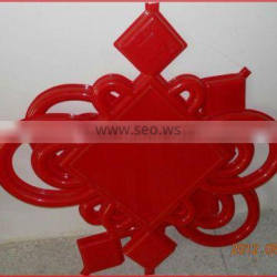 Large and Special Vacuum forming plastic