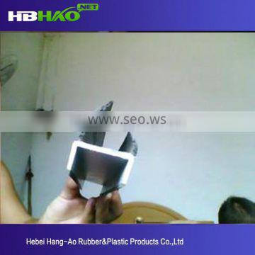 Hang-Ao manufacture and supply high quality container sealing from China factory