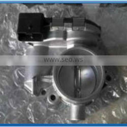 Auto /Racing High Performance Universal Engine Electronic throttle body For PEUGEOT 9635884080