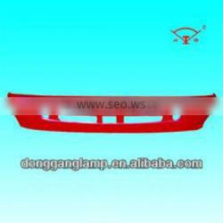 Toyota Coaster Bus Steel Front Bumper