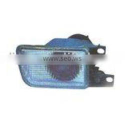 GOLF III 92-97 front light