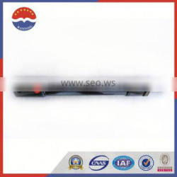 Hydraulic Cylinder Manufacturer Direct Sale For Snow Plow