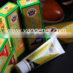 Hanor 2013 Leather Conditioner/Shoe Shine Cream