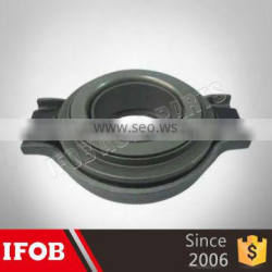 IFOB Auto Parts and Accessories 113 141 165 Engine Parts tensioner pulley