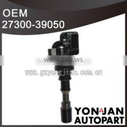 Motor Parts Ignition Coil For Car OEM# 27300-39050