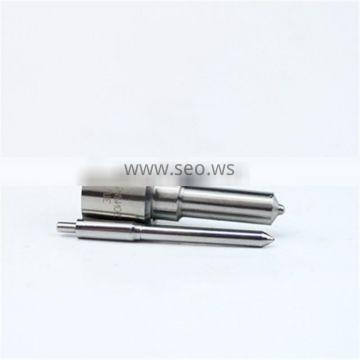 High quality DLLA155PN179 diesel fuel brand injection nozzle for sale