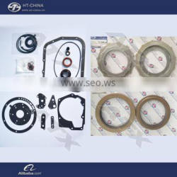 A518 automatic transmission rebuild repair kit for DODGE 90-UP gearbox master kit