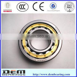 brass cage Cylindrical roller bearing NJ2326