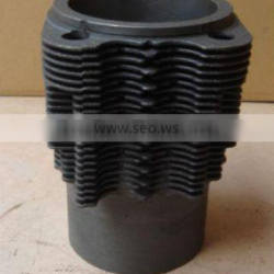 Deutz Cylinder Liner for FL511
