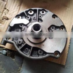 Automatic Transmission Oil Pump JF405E Gearbox Transmission Parts