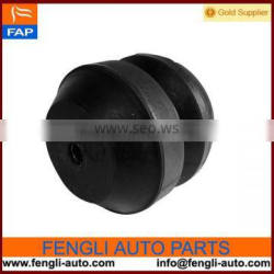 Rubber Bush For Volvo Parts 1628449