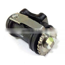 high quality competitive price brake cylinder for Coaster OEM: 47560-36200