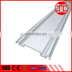 6063 t5 factory price aluminum extrusion for kitchen cabinet