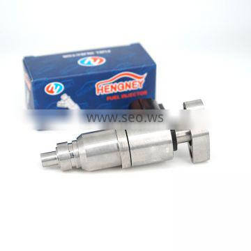 Original quality hengney auto parts JSD8-72 17520-6N250 17520-6N251 for VQ25DD china fuel nozzle manufacturer