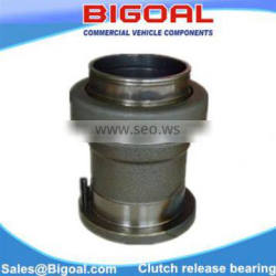 3100002255,0022504115, release bearing with high quality