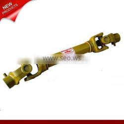 Agricultural Transmission Shaft Assembly With Competitive Price