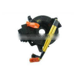 84306-08120 Spiral Cable for TOYOTA REIZ